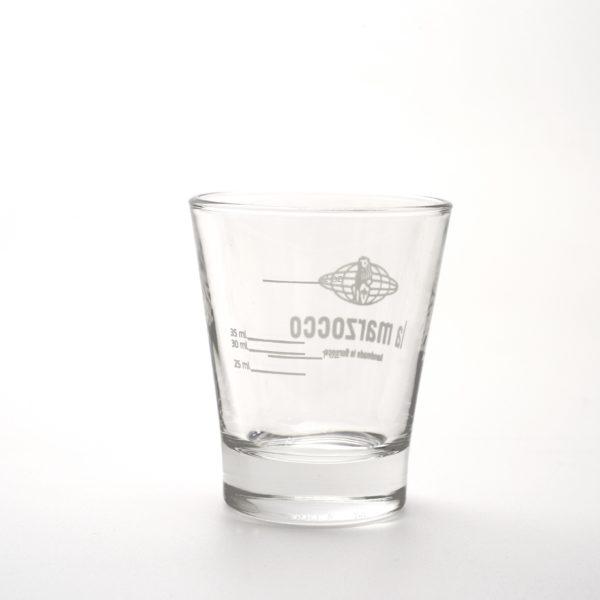 Shooting In Lamar Colorado: Cylinder Shot Glasses Set