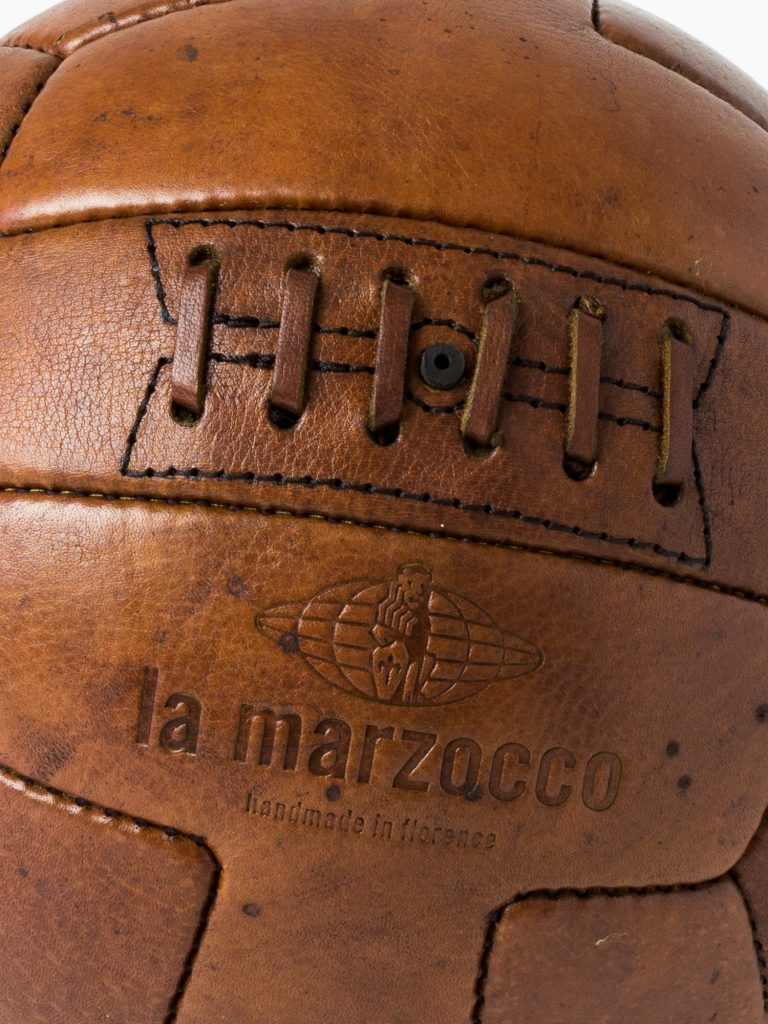 Leather Soccer Ball Store