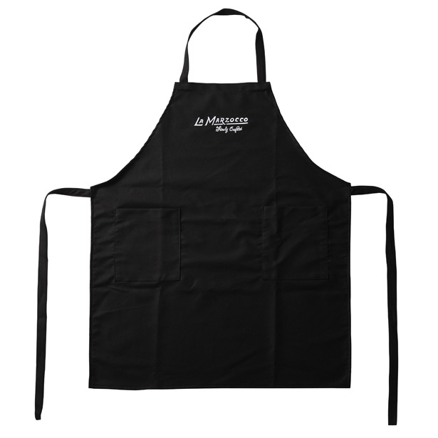 Finely Crafted Apron